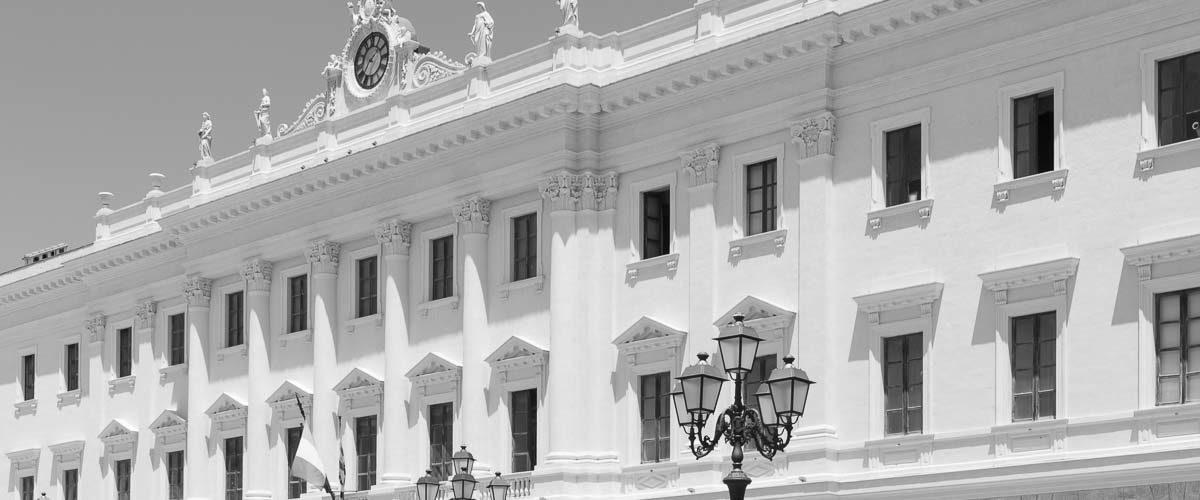 Studi Legali Associati a Sassari
